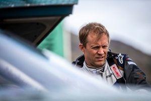 Mattias Ekstrom, ABT CUPRA XE