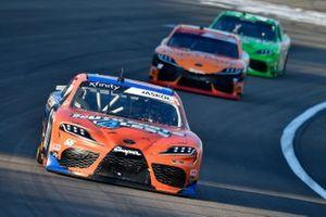 Matt Jaskol, MBM Motorsports, Toyota Supra Autoparts4less.com