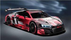 Screenshot 2021-07-22 at 09-38-34 Rengeteg újítással mutatkozott be az új Audi R8 LMS GT3 Evo II