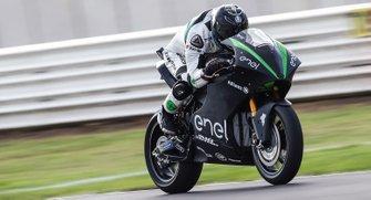Moto E - Enel