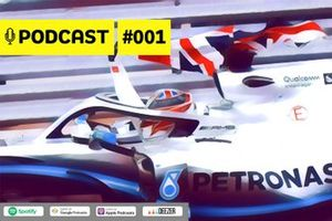 podcast-site