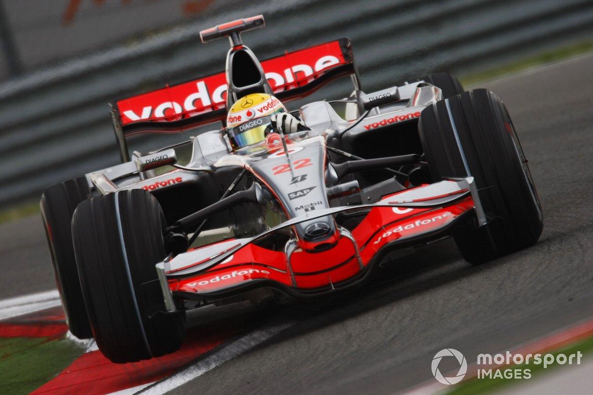 Сезон № 14. 2008 год