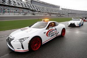 Pace-Cars
