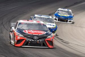 Christopher Bell, Leavine Family Racing, Toyota Camry Rheem