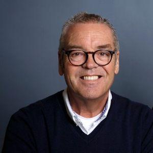 Olav Mol, Ziggo Sport commentator