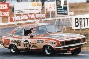 1972 Peter Brock