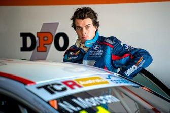 Nathan Morcom, HMO Customer Racing Hyundai i30 N TCR