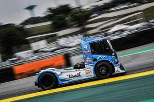 Felipe Giaffone - Copa Truck 2019, Grande Final em Interlagos