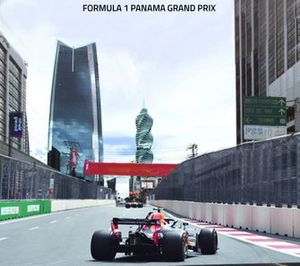 Gran Premio di Panama
