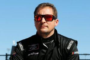 Stephen Leicht, Motorsports Business Management, Toyota Camry CrashClaimsR.US
