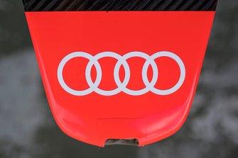 Logo Audi Sport ABT Schaeffler