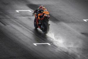 Brad Binder, Red Bull KTM Factory Racing