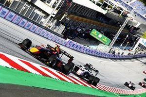 Jonny Edgar, Carlin Buzz Racing, Frederik Vesti, ART Grand Prix
