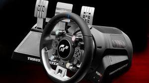 TGT2_A4_KeyArt1(Wheel-Base-Pedalset)_2000x1125