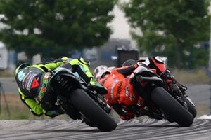 Iker Lecuona, KTM Tech3 MotoGP