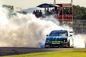 1. Cameron Waters, Tickford Racing Ford