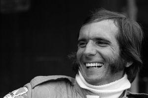 Emerson Fittipaldi, McLaren
