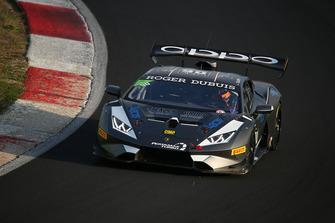 #90 Attempto Racing: Holger Harmsen