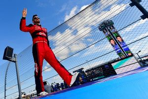 Austin Dillon, Richard Childress Racing, Chevrolet Camaro Dow UCON