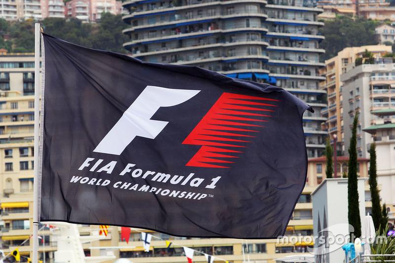 Приобрести 7,5 миллиона акций Формулы 1