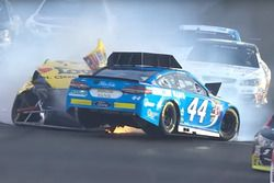 Crash in Kentucky (Screenshot)