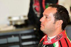 Ricardo Gonzalez, RGR Sport by Morand
