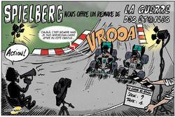 Le GP de Cirebox - Autriche 1