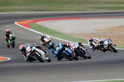 Darryn Brad Binder, Red Bull KTM Ajo, Platinum Bay Real Estate