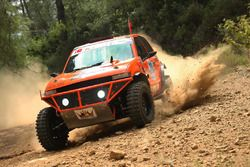 Andoff Offroad