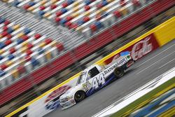 Tommy Joe Martins, Martins Motorsports Chevrolet