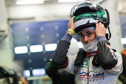 Connor de Phillippi, Land Motorsport, Audi R8 LMS