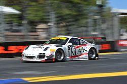 #51 Porsche 997 GT3-R: Andrew Macpherson