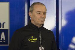 Luca Cadalora