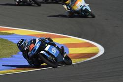 Andrea Migno, SKY Racing Team VR46, KTM