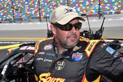 Brendan Gaughan, Richard Childress Racing Chevrolet