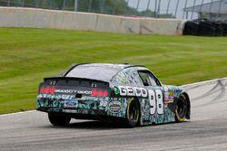 Casey Mears, Biagi-DenBeste Racing Ford