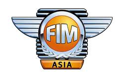 FIM Asia logo