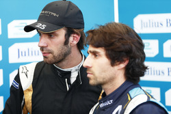 Jean-Eric Vergne, Techeetah, Nicolas Prost, Renault e.Dams
