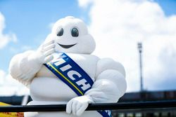 L'omino Michelin