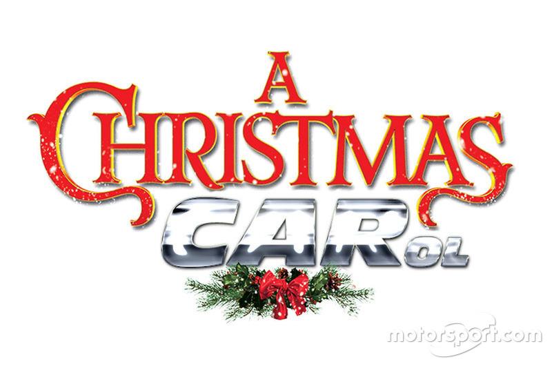 Copertina video di Natale