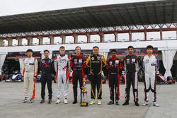 BlackArts Racing joins Formula Renault 2.0 NEC for 2018