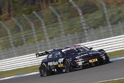 Бруно Спенглер, BMW Team Schnitzer BMW M3 DTM