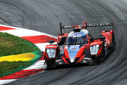#28 IDEC Sport Racing Oreca 07 – Gibson: Paul Lafargue, Paul Loup Chatin, Memo Rojas
