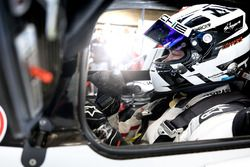 Андре Лоттерер, Porsche Team, Porsche 919 Hybrid Evo