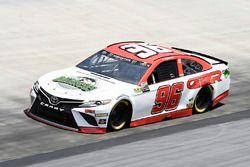 D J Kennington, Gaunt Brothers Racing, Toyota Camry, Gaunt Brothers Racing