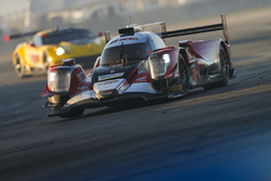 Джеймс Френч, Кайл Мэссон, Джоэль Миллер, Performance Tech Motorsports, ORECA LMP2 (№38)