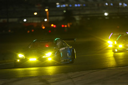 Джек Хоксворт, Скотт Прюэтт, Давид Хайнемайер Ханссон, Доминик Фарнбахер, 3GT Racing, Lexus RCF GT3 (№15)