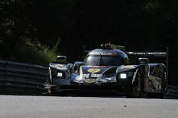 #5 Action Express Racing Cadillac DPi, P: Christian Fittipaldi, Filipe Albuquerque