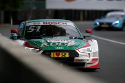 Nico Müller, Audi Sport Team Nico Müller, Audi Sport Team Abt Sportsline, Audi RS 5 DTM