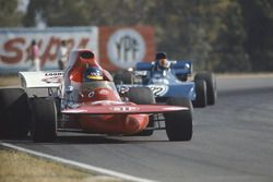 Ronnie Peterson, March 721